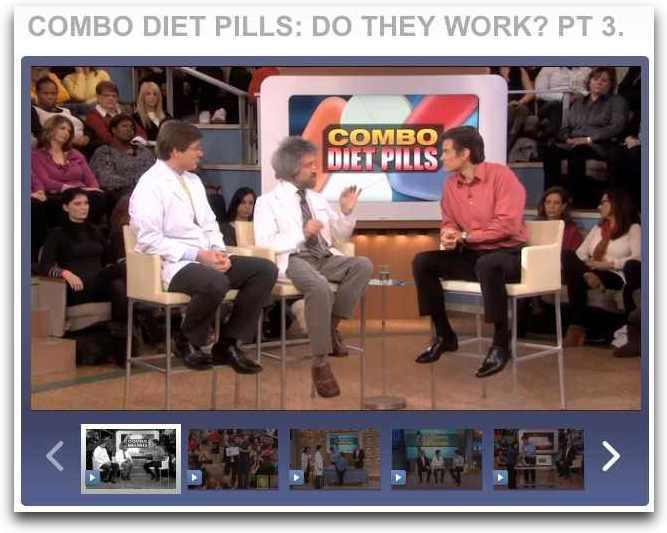 Phentermine And Prozac Diet